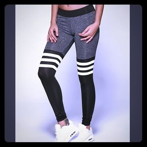 Pants - ✨women's athletic leggings✨